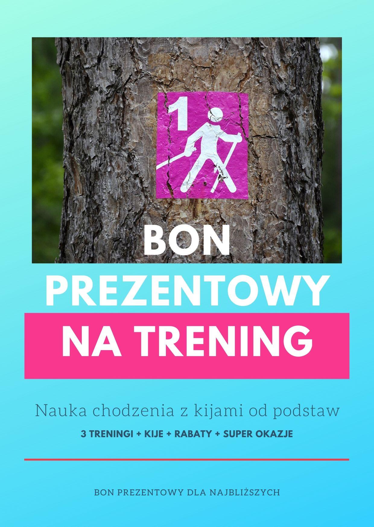 kurs nordic walking (1)