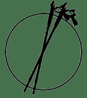 nordic-walking-warszawa-spotkania-nauka-chodzenia-z-kijami-treningi-nw